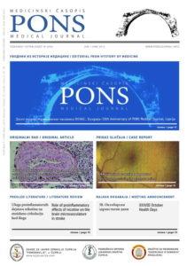pons-35